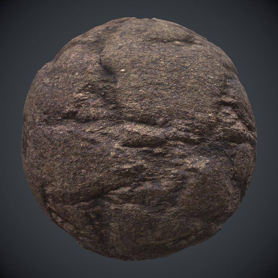 Материалы и текстуры для видеоигр, Normal map, Occlusion, Unity, Unreal Engine 4, Cryengine