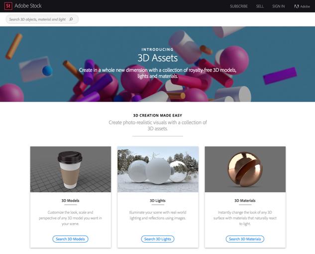 Project Felix Adobe - Изображение 2