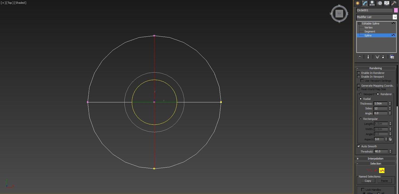 Unity 5 уроки, Unreal Engine 4 уроки, 3ds Max уроки