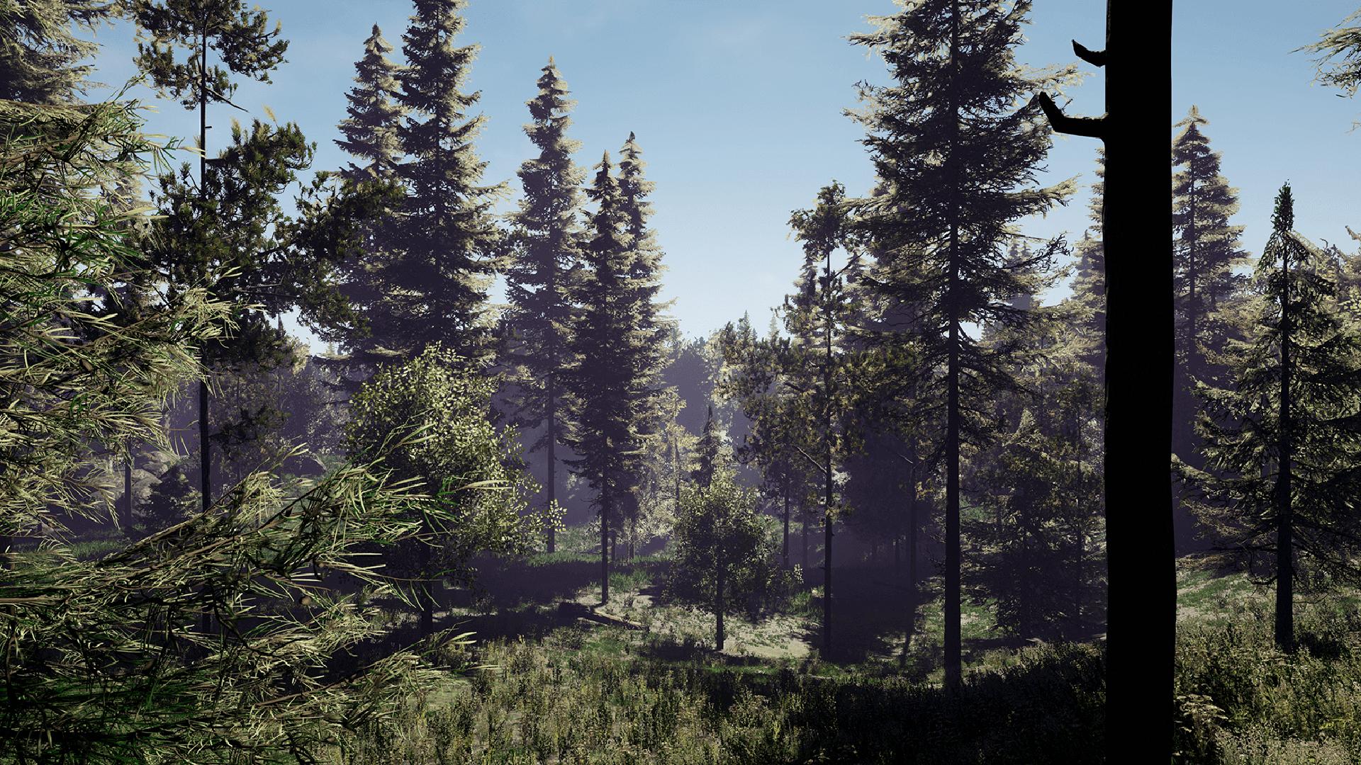 Полезные ассеты Unreal Engine Marketplace - Изображение 5