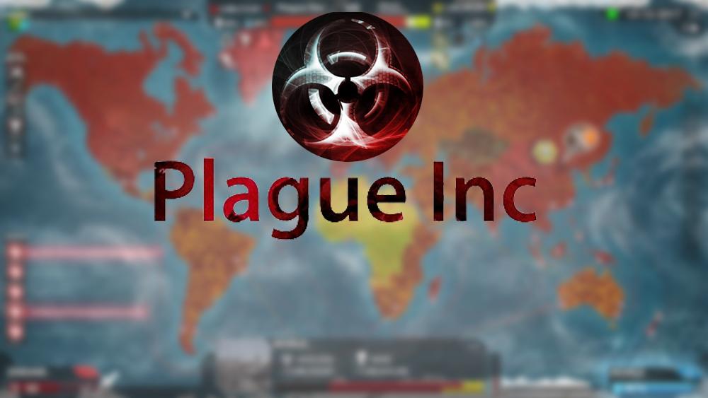 Plague inc скачать, игры для смартфонов