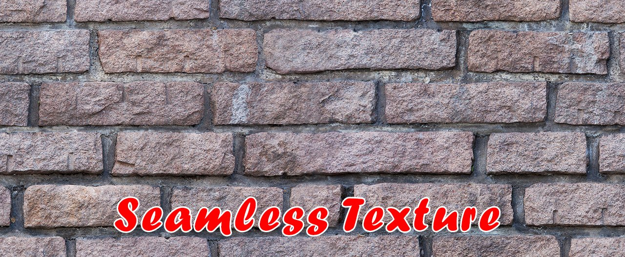 Seamless texture photoshop