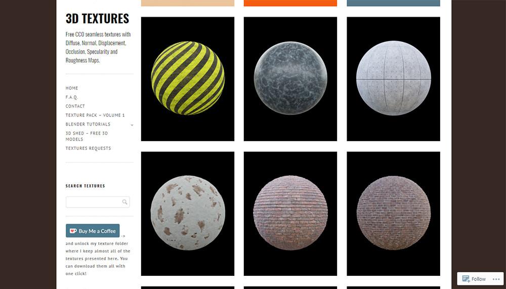 hi res текстуры, textures, беслпатно