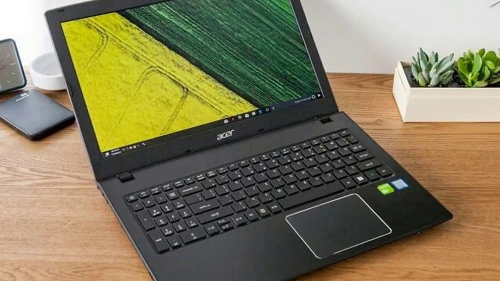 Laptops 2019 new notebooks cheap and powerful