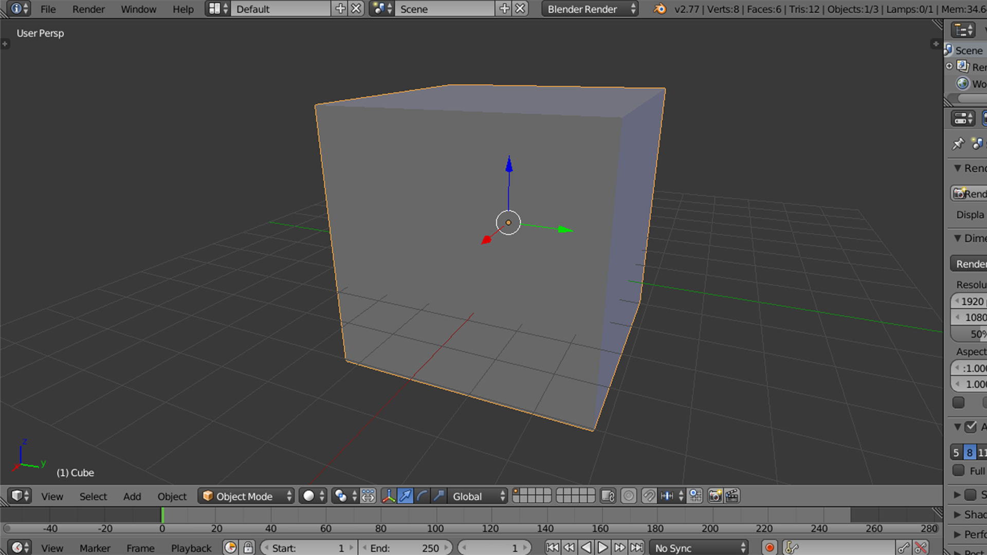 Wireframe blender hotkeys