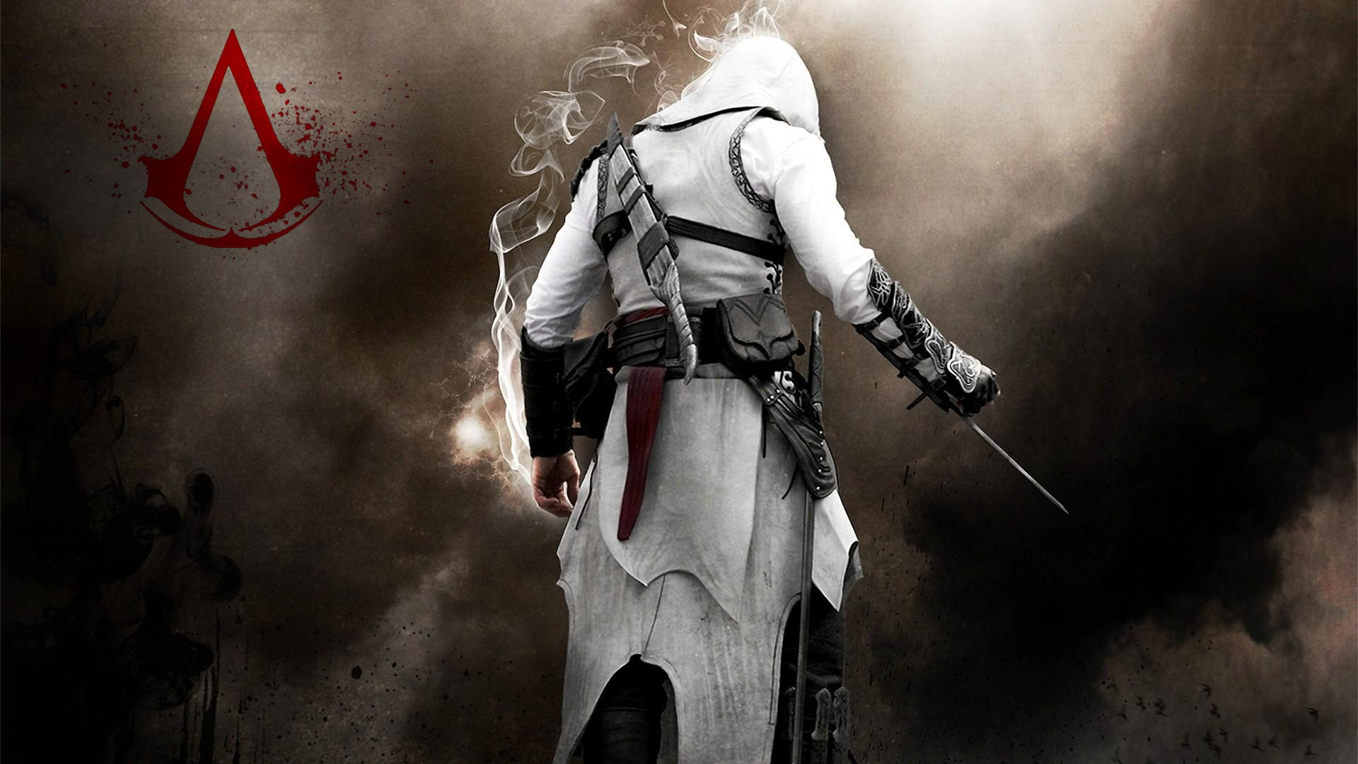 assassins creed movie - devgam.com