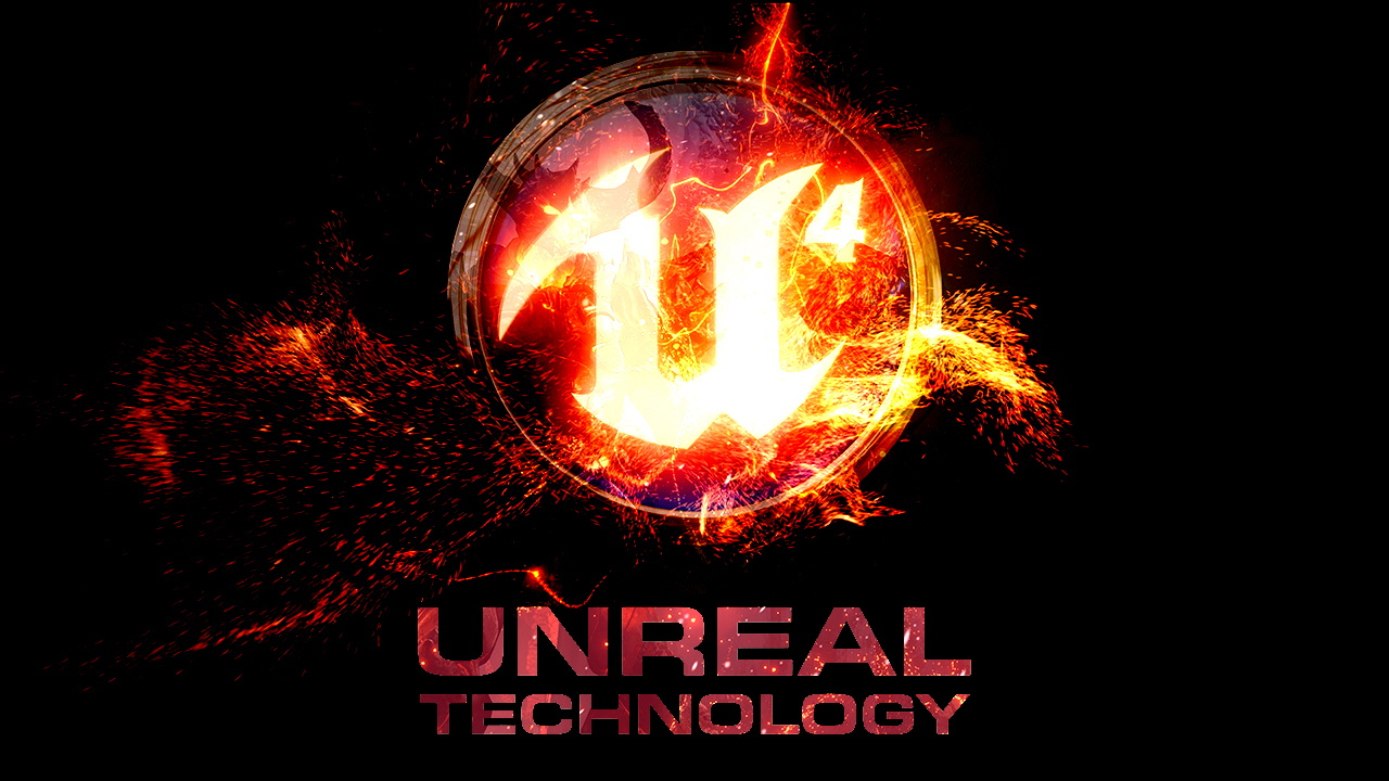 Лучшие уроки Unreal Engine 4 для быстрого старта