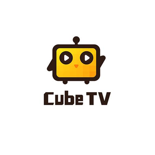 Обзор Cube TV - новая cтриминговая платформа для геймеров