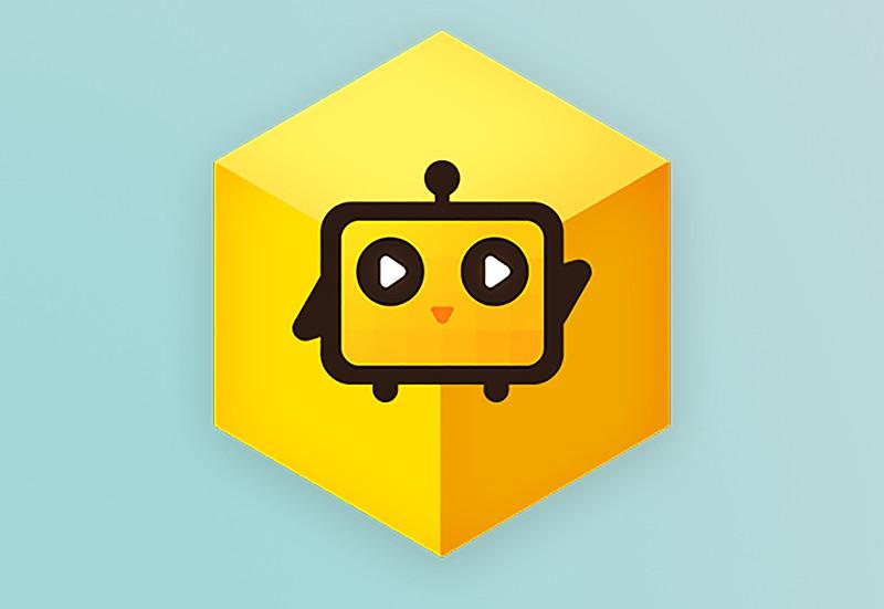 Cube TV – уровни стримеров, заработок и правила сервиса