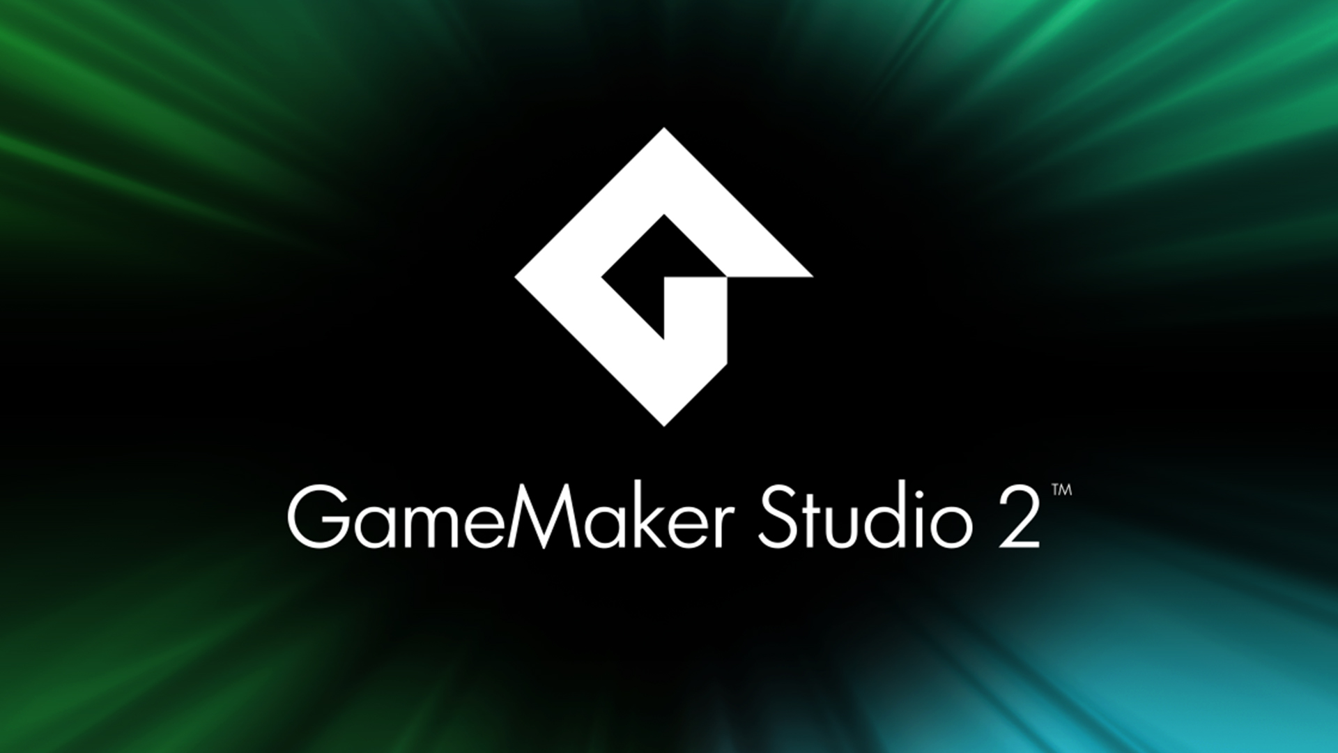 YoYo Games представила GameMaker Studio 2