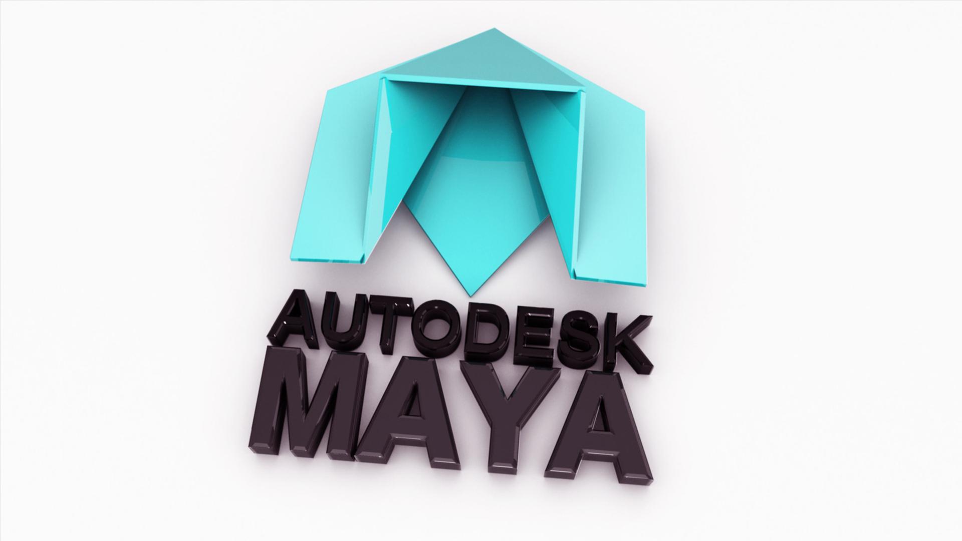 Mirror Tool - Бесплатный скрипт для Maya
